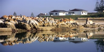 The Willows Resort and Conference Centre, Port Alfred