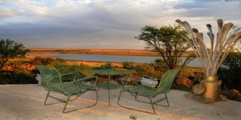 Nature View Guesthouse