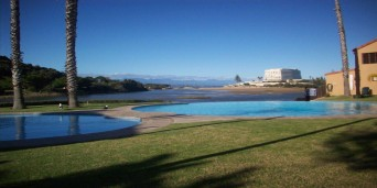 accommodation in Plettenberg Bay