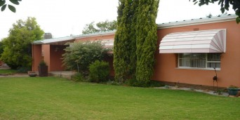 Rolbos B&B and Self- Catering