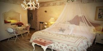 Belurana Victoria Manor
