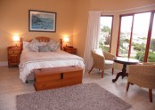 Dunvegan Lodge - Clovelly 3
