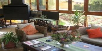 Sun River Kalahari Lodge