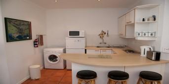 Stellenbosch Apartments