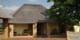 Protea Ridge Guest Cottages