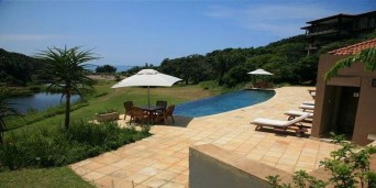 6 Imbali Lakes Zimbali Coastal Resort