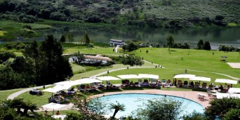 Drakensberg Sun Resort
