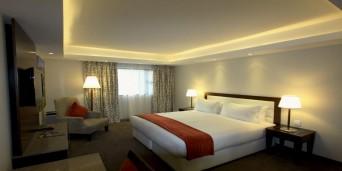 Drakensberg Sun Resort