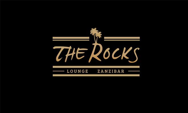 Kendwa Rocks