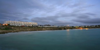 The Arniston Spa Hotel