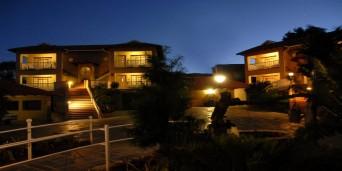 Boschdal Guest House