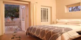 Avatara Guest House, Jeffreys Bay
