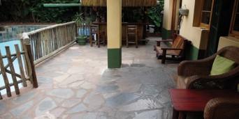 Botany Bay Lodge