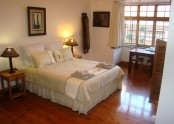 Reviews for Botany Bay Lodge