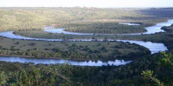 Sibuya Game Reserve & Lodge Packages