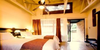 Dreamfields Guest House