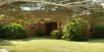 Fourways Gardens Guest Estate, Johannesburg