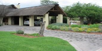 Koro Creek Guesthouse