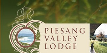 Piesang Valley Lodge, Port Alfred