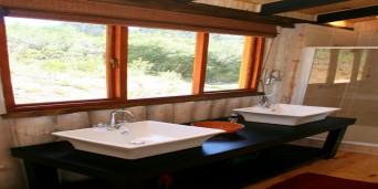 Piesang Valley Lodge