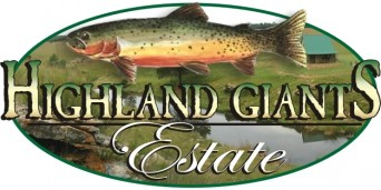 Highland Giants Estate