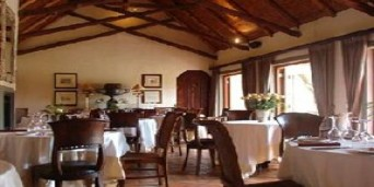 Lombardy Boutique Hotel