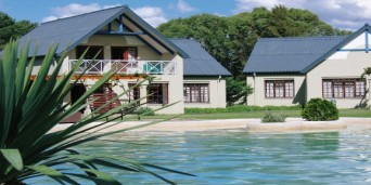 accommodation in Rawsonville