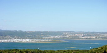 Brenton Hill Self Catering, Knysna
