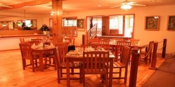 Boland Park Hotel & Lodge