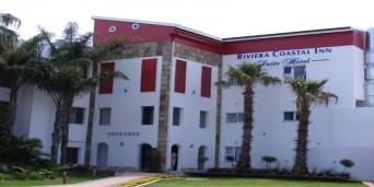 Riviera Coastal Inn & Suite Hotel