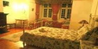 Dunn's Castle Guesthouse