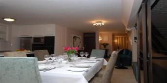De Merindol Luxury Apartments