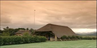 ATKV Drakensville