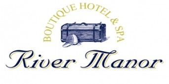 River Manor Boutique Hotel & Spa,