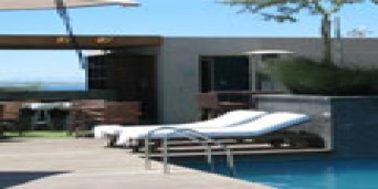 African Fiesta Holiday Apartment Rentals, Springbok