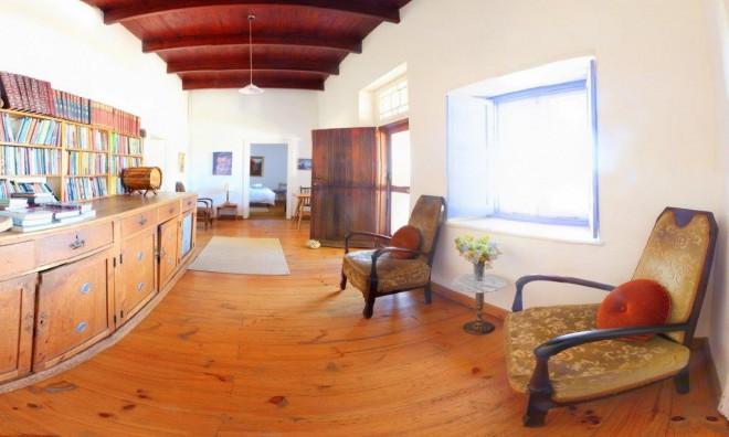 Kleindoorn Guest House
