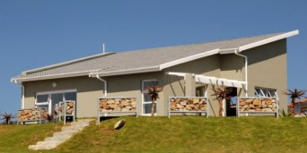 Aloe Ridge Self Catering Apartments, Mossel Bay