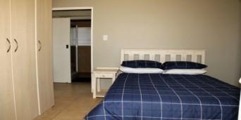 Aloe Ridge Self Catering Apartments