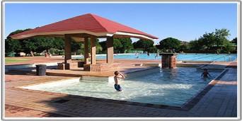 Gariep - A Forever Resort