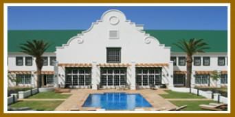Golden Valley Casino