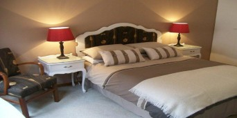 Ambleside House Self Catering