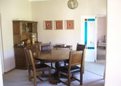 Ambleside House Self Catering - Pinelands 2