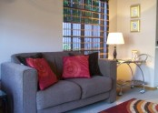Ambleside House Self Catering - Pinelands 4