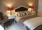 Ambleside House Self Catering - Pinelands 5