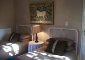 Ambleside House Self Catering - Pinelands 6