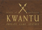 Kwantu Private Game Reserve