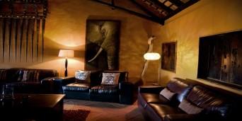 Hans Merensky Hotel & Spa