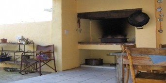 Calvinia Guesthouse