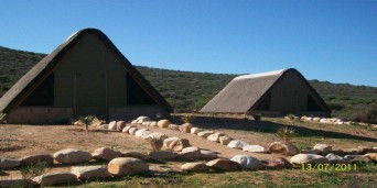 accommodation in Piketberg