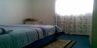 Kom-Rus-'n-Bietjie Guest House